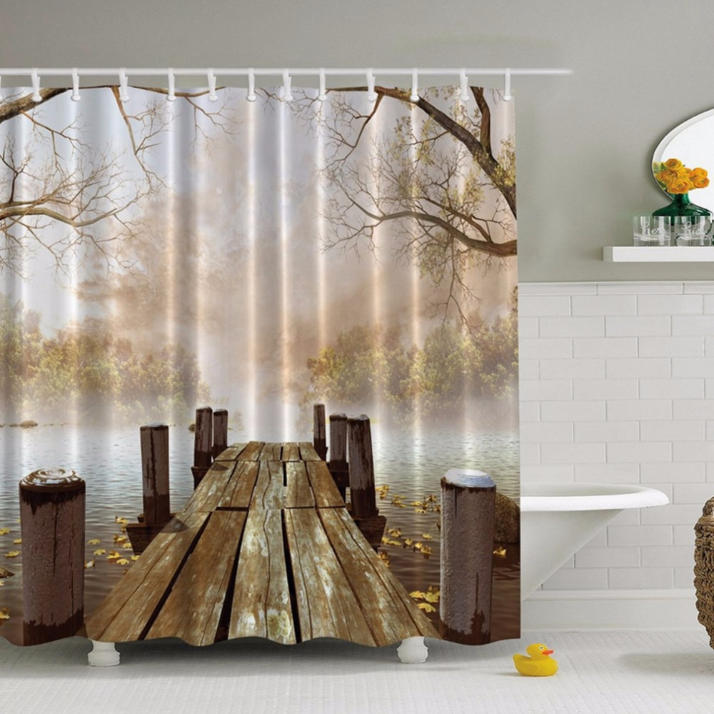 Expensive Shower Curtains Part - 31: Expensive Shower