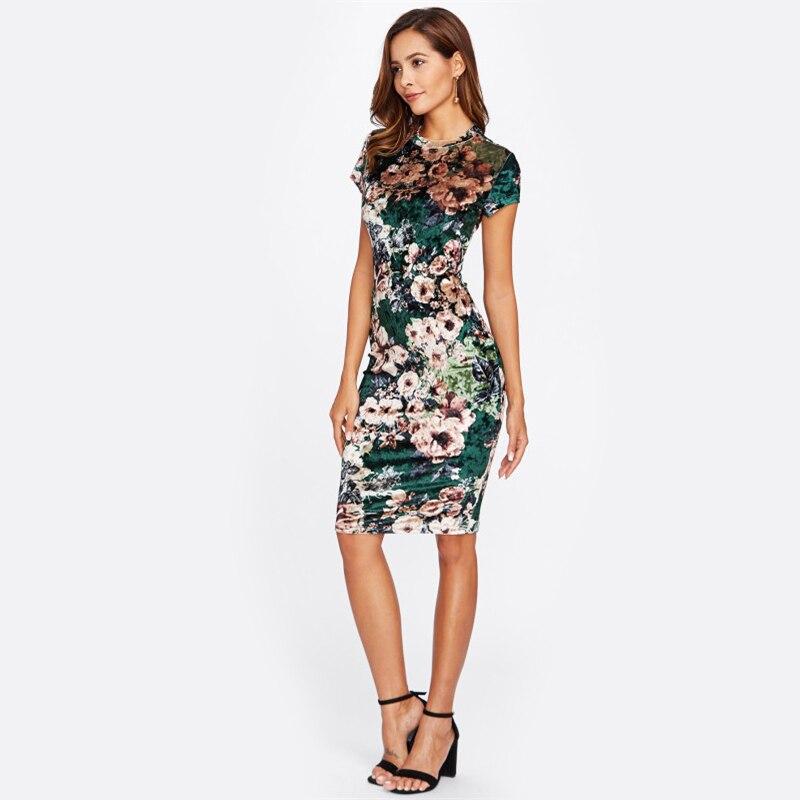 dress170905702(1)