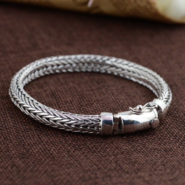 Wholesale Accessories Thailand - Buy Cheap Accessories Thailand 38