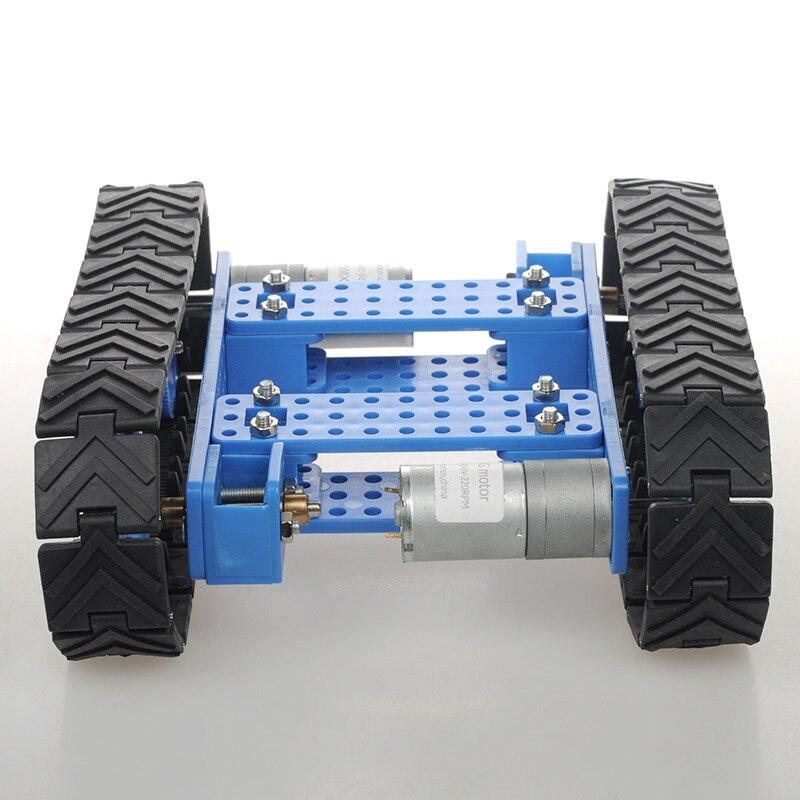 учебные оборудование DIY игрушка технология бак