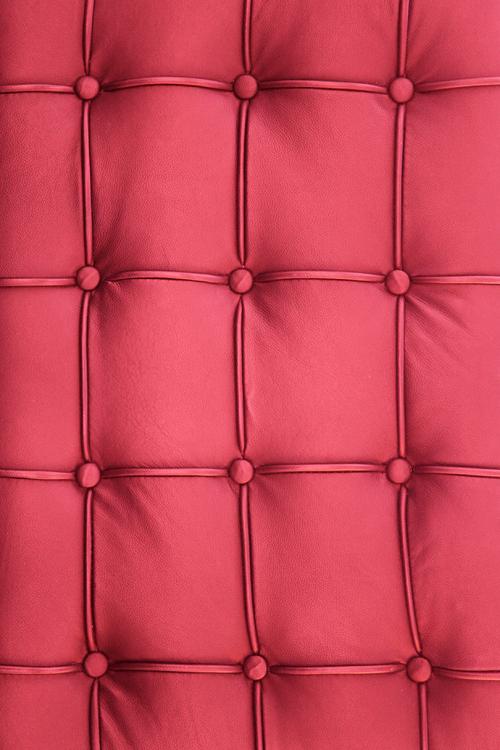 huayi rojo cabecero cama patrn de tela pao photography retrato para estudios de fondo recin nacido