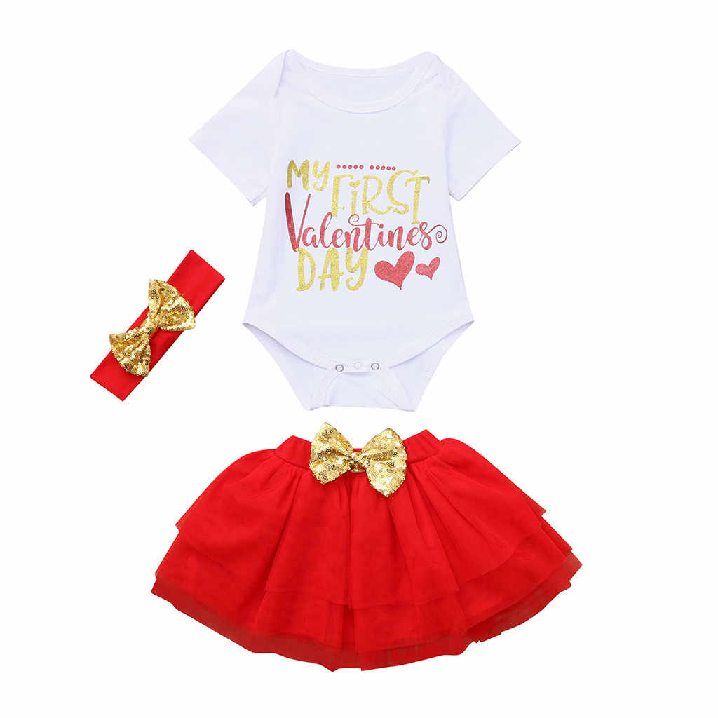 39ddd2b746bc Detail Feedback Questions about Newborn Infant Baby Girl Letter ...