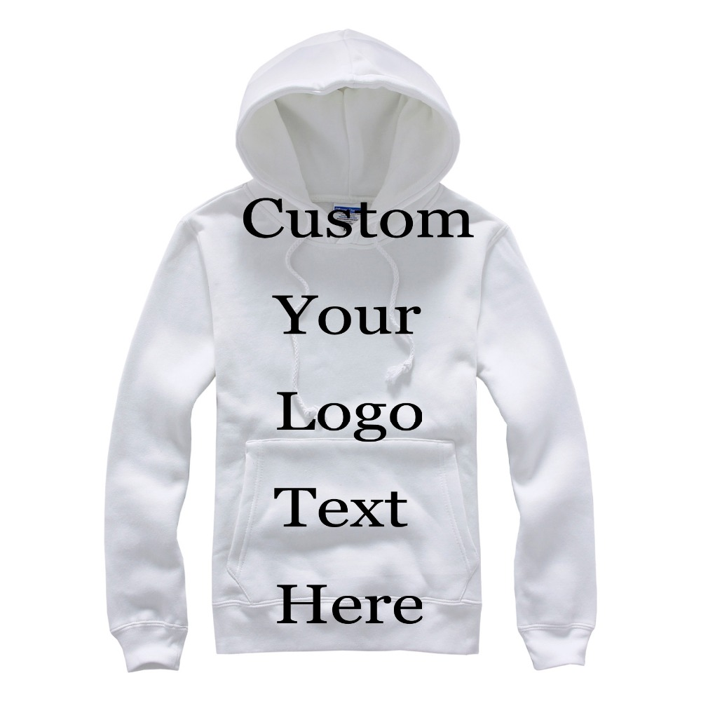 Online Get Cheap Custom Sweatshirt Embroidery -Aliexpress.com ...