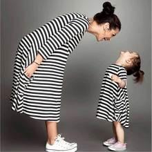 Bayi Sesuai Pakaian Dress