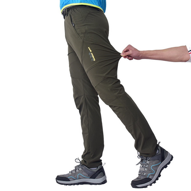 waterproof men pants_11
