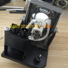 Original Replacement Lamp SANYO 610 335 8406/POA-LMP117 for EIKI PDG-DWT50L,PDG-DXT10L,EIP-5000L,PDG-DXT1000CL Projectors.