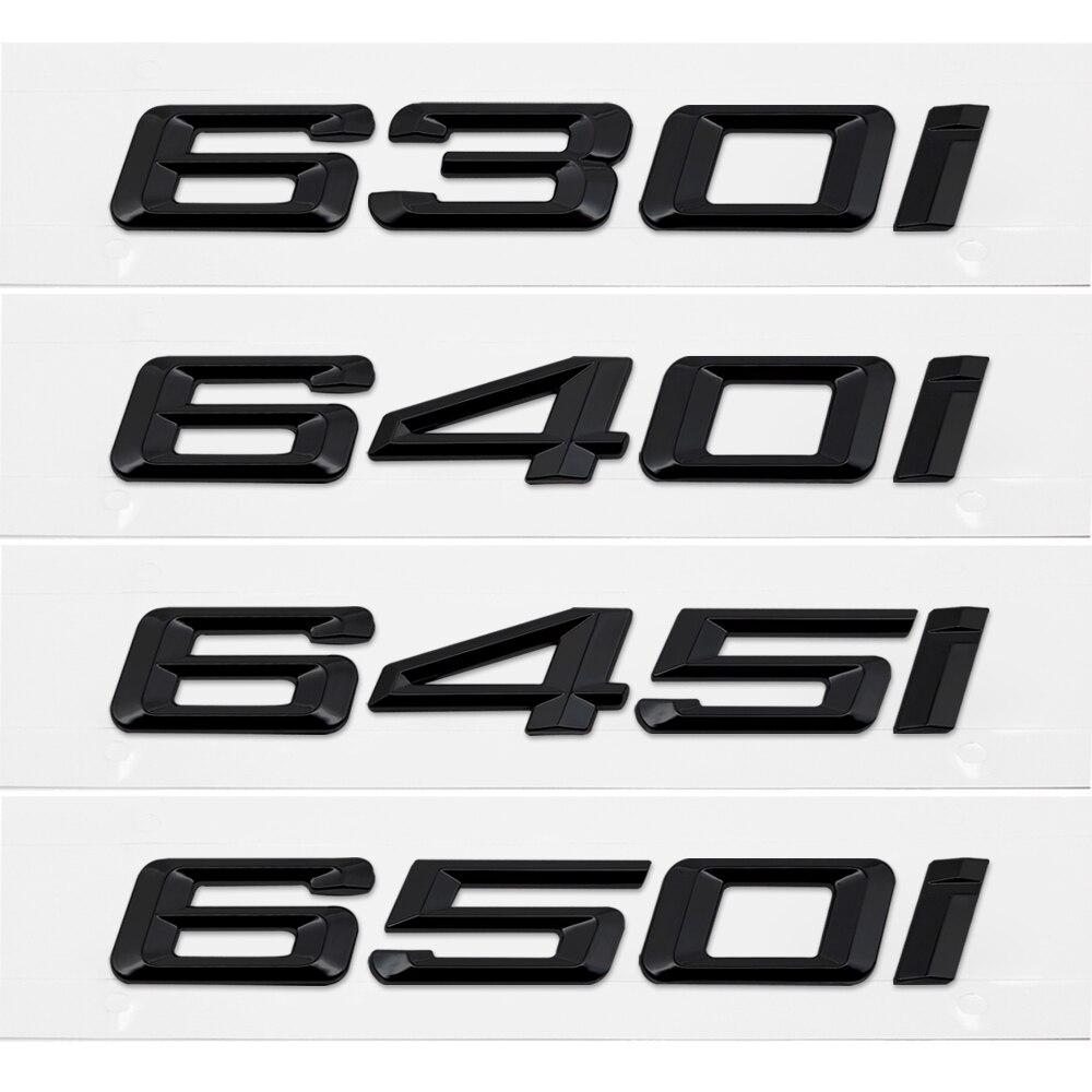 Brake Light Switch for BMW E64 645 630i 635d 650i M6 04-on 3.0 4.4 4.8 5.0
