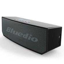 Bluedio BS 5 Original Mini font b Bluetooth b font font b Speaker b font Portable
