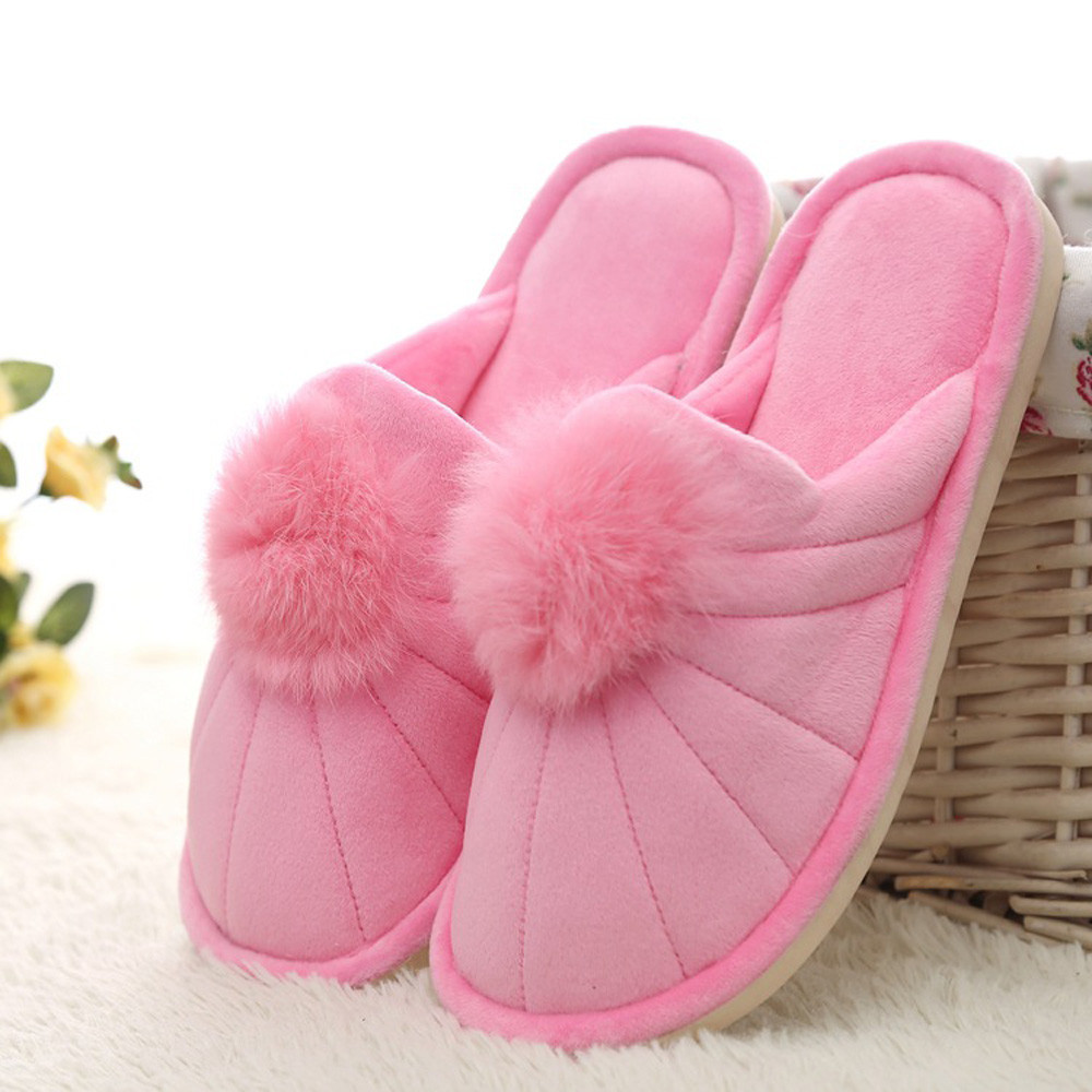 Online Buy Wholesale Designer House Slippers From China Designer