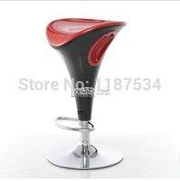 High quality ABS bar stool bar chair fashion pub bar chair stool fashion stool