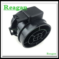 New High Quality Mass Air Flow Sensor Meter for BMW Z4 330i 330Ci X3 13627566983 5WK9642Z
