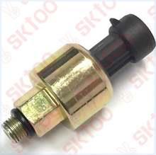 Sktoo 97137042 8 1 для датчика давления масла isuzu
