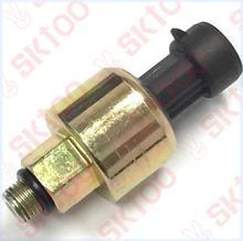SKTOO  97137042 8-97137042-1 for ISUZU Isuzu Oil Pressure Sensor