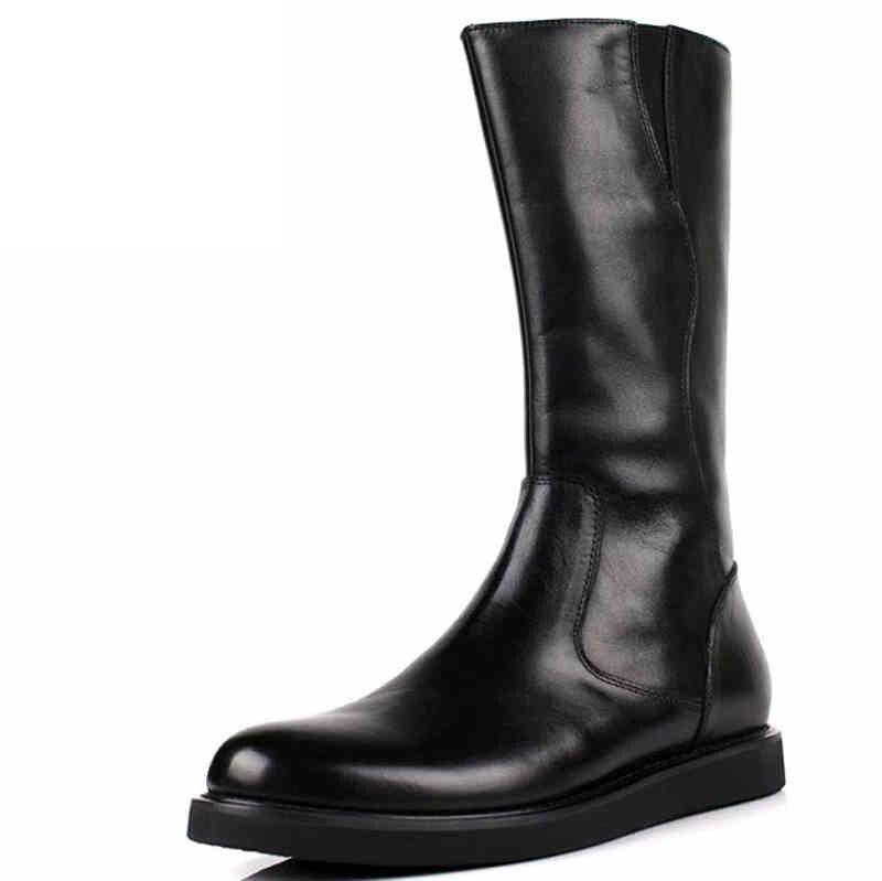 popular mens european boots buy cheap mens european boots