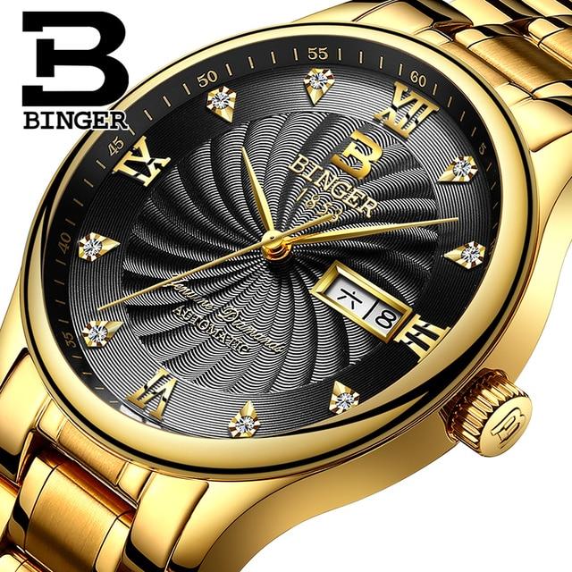 5cd84bb25789 Cronógrafo Reloj de la Marca de Moda Reloj de Cuarzo Para Hombres Deportes  Relojes Correa de