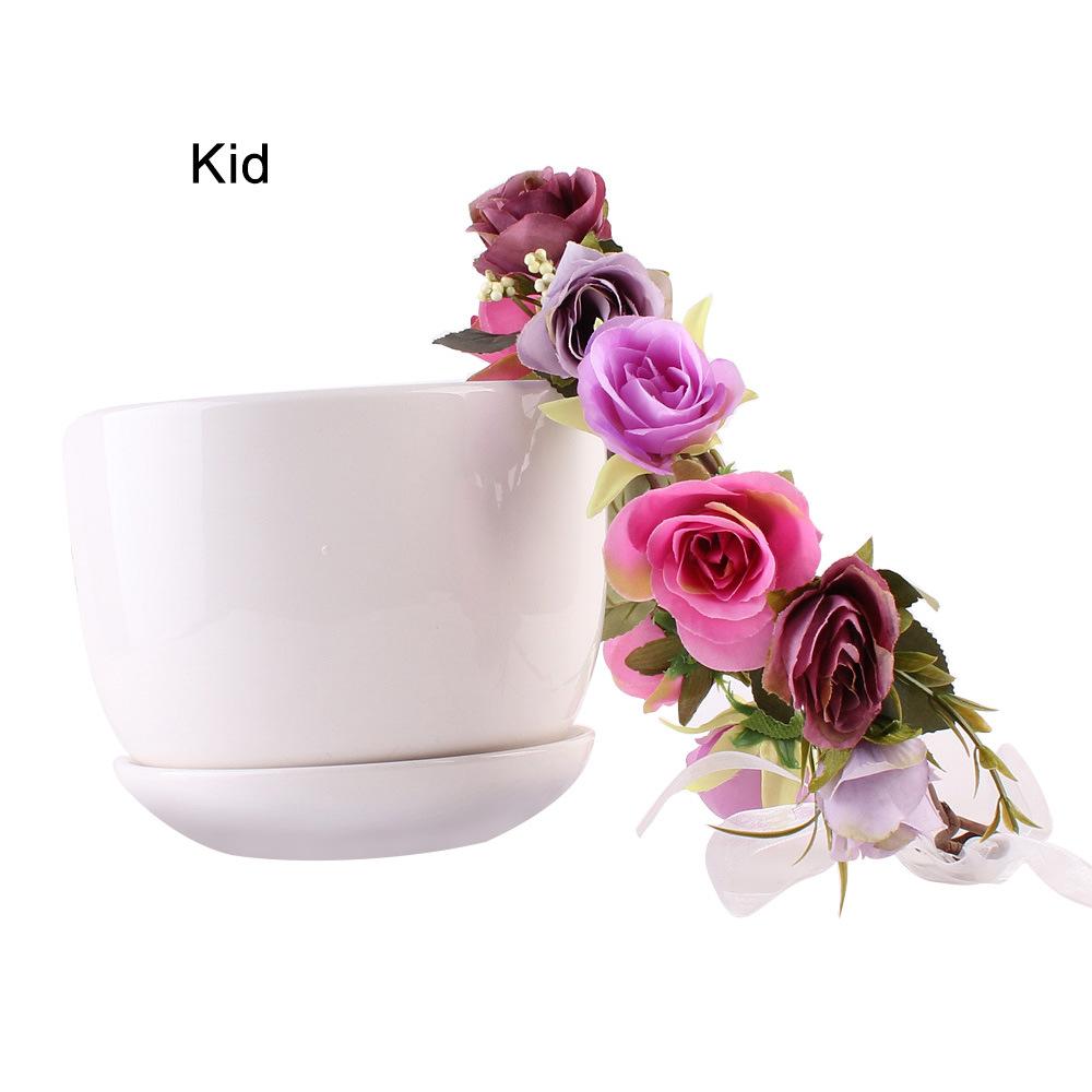 kid (3)