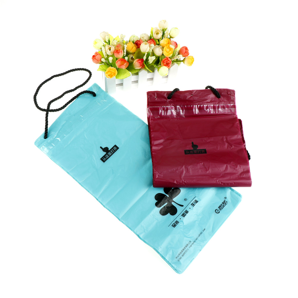 Buy red trash bags and get free shipping on AliExpress.com