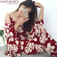 kimonos ladies women sleepwear japanese traditional kimonos female japan kimono nightwear traditional japanese kimono KK872 H