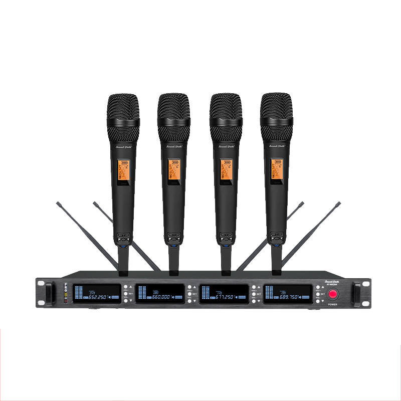 wireless dynamic good quality skm9000 microphone for stage performance church party microphone. Black Bedroom Furniture Sets. Home Design Ideas