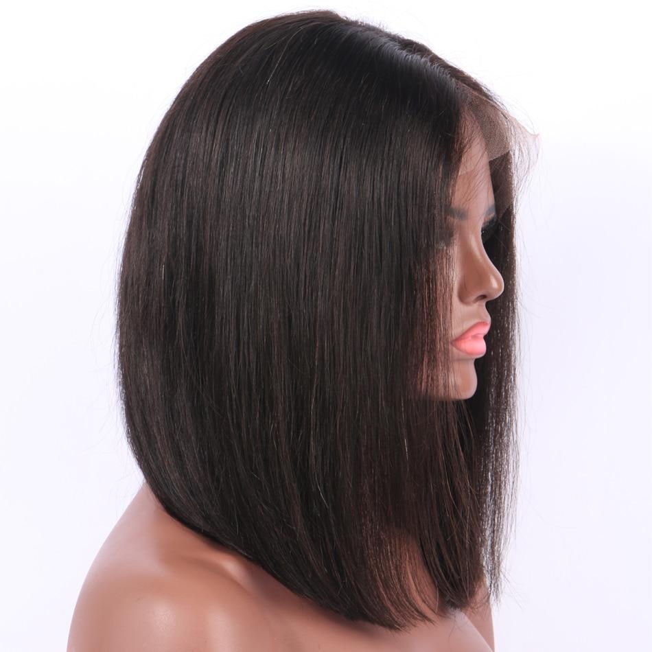 bob lace front wig 02
