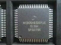 New MC908AB32CFUE MC908AB32 64-QFP