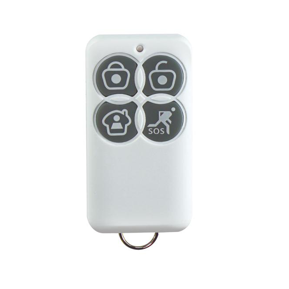 Broadlink Automation System w/ Security Alarm - Remote Control by phone 5