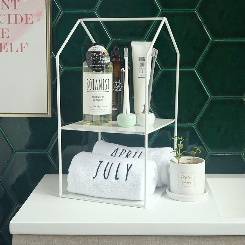 SWEETGO Fer maison cupcake stand décoration outils pour le mariage dessert décoration gâteau pops parfum et affichage de bijoux dans Béquilles de Maison & Jardin
