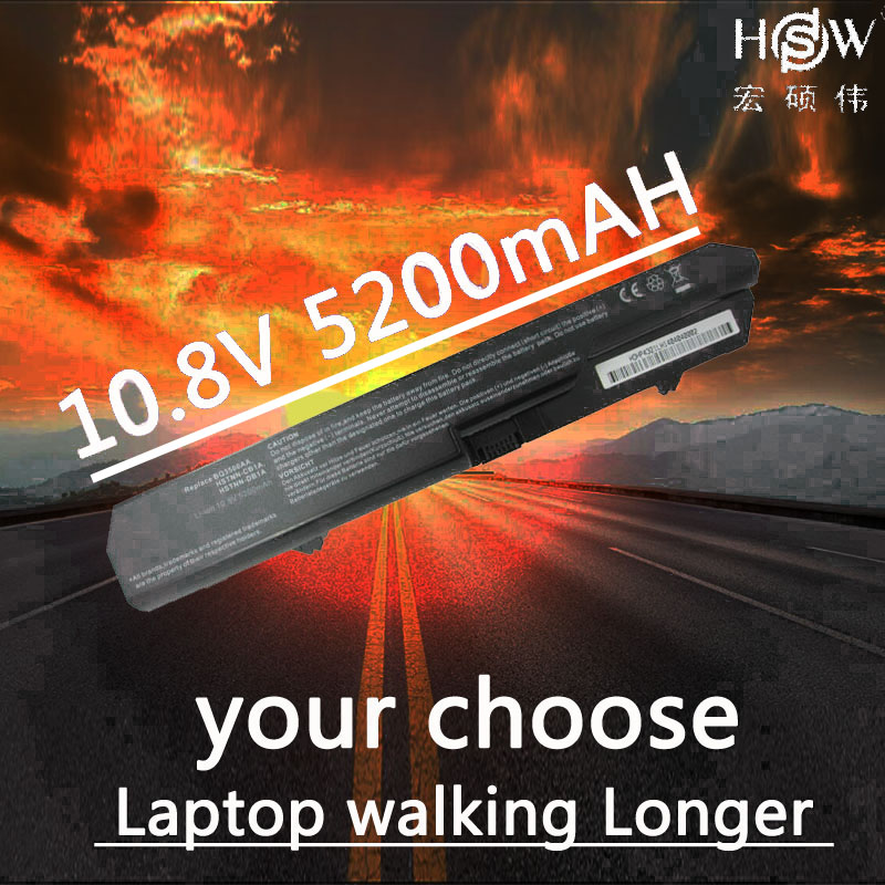 HSW New Battery for HP 420,421,425,620,625 for HP ProBook 4320s,4320t,4321s,4325s,4326s,4420s,4421s,4425s,4520s,4525s Bateria