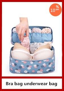 RUPUTIN Mãos Sacos de Fraldas Do Bebê