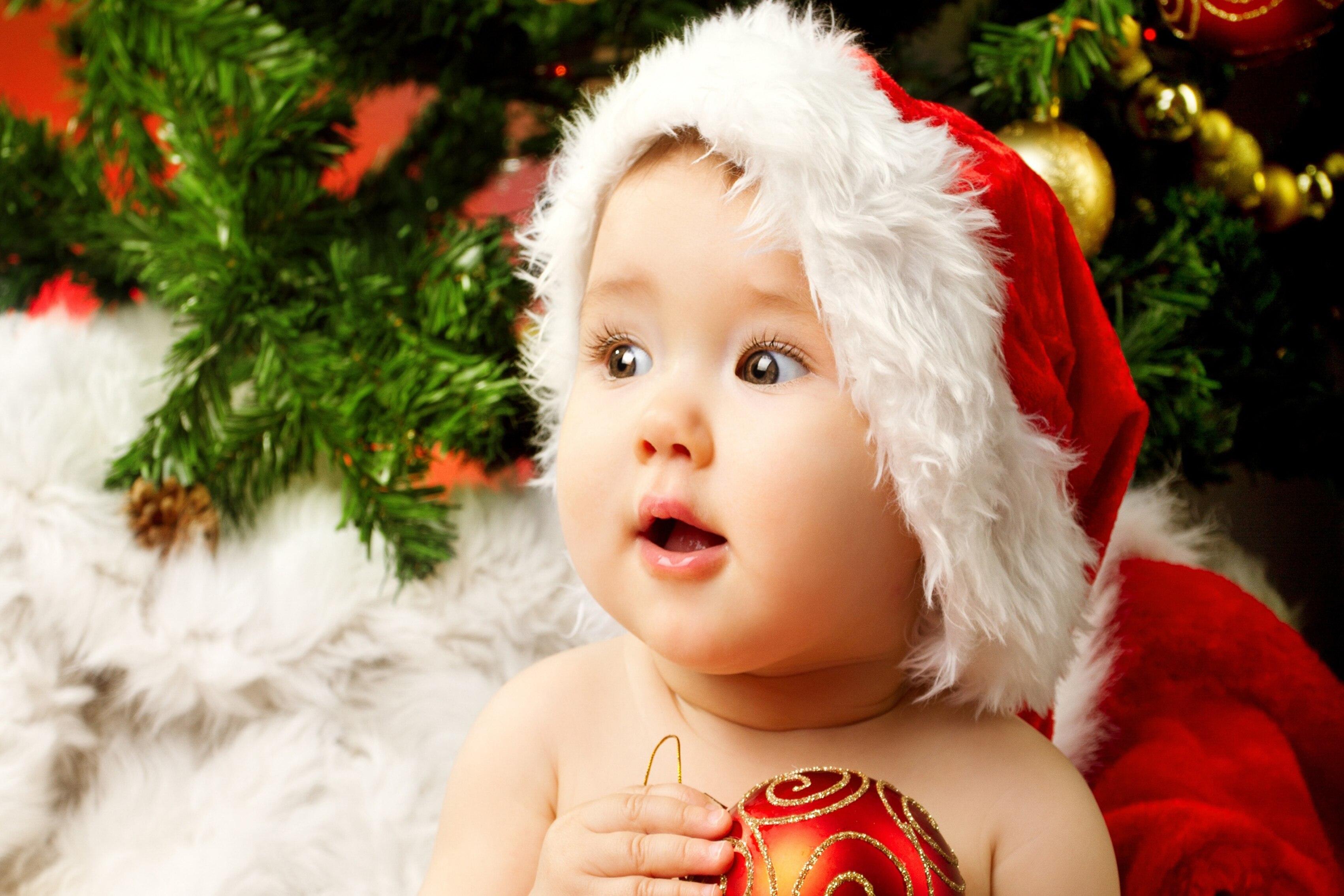 ᓂДомашнее украшение хорошенький очаровательны <b>baby</b> ᗐ ...