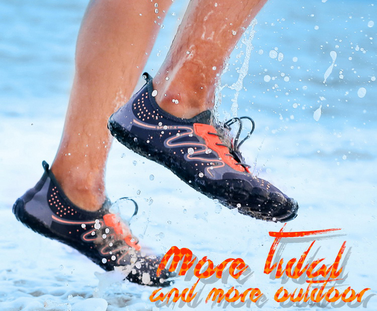 men shoes summer (3)