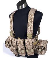 FLYYE Tactical LBT 1961A Band VT C001