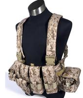 FLYYE Tactical LBT 1961A Banda VT C001|cordura|cordura tactical|cordura molle -