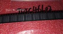 Livraison Gratuite! 20 PCS/LOT TPIC46L02 TPIC46L02DBR TPIC46L02DB SSOP nouveau et Original en stock