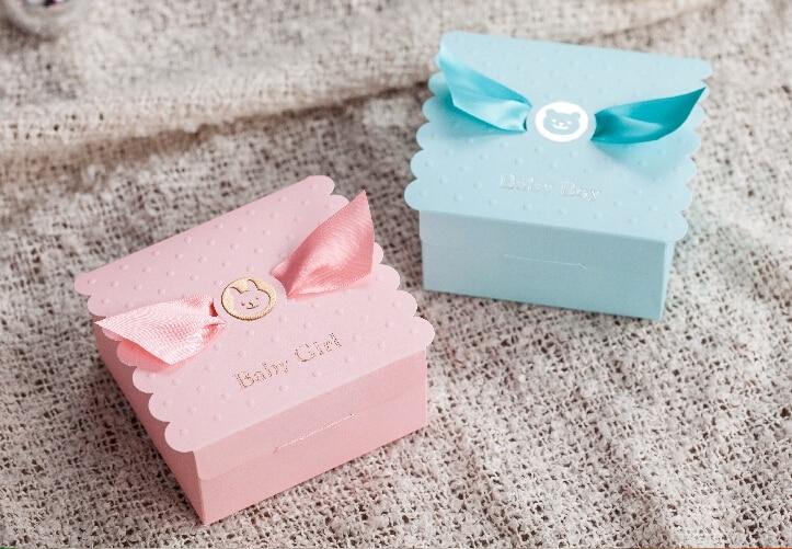 Online Get Cheap Baby Birth Announcements Aliexpress – Cheap Photo Birth Announcements