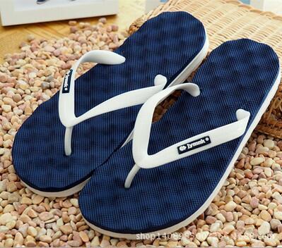 Padegao Men's Shoes Slippers TAZ padegao men s shoes slippers tls