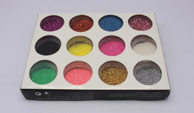 Ferramenta Cera de Cristal DIY Nail Art Pedrinhas Gems Picking Lápis Caneta Selecionador Strass Captador Canetas Nail Art Decoração Ferramenta