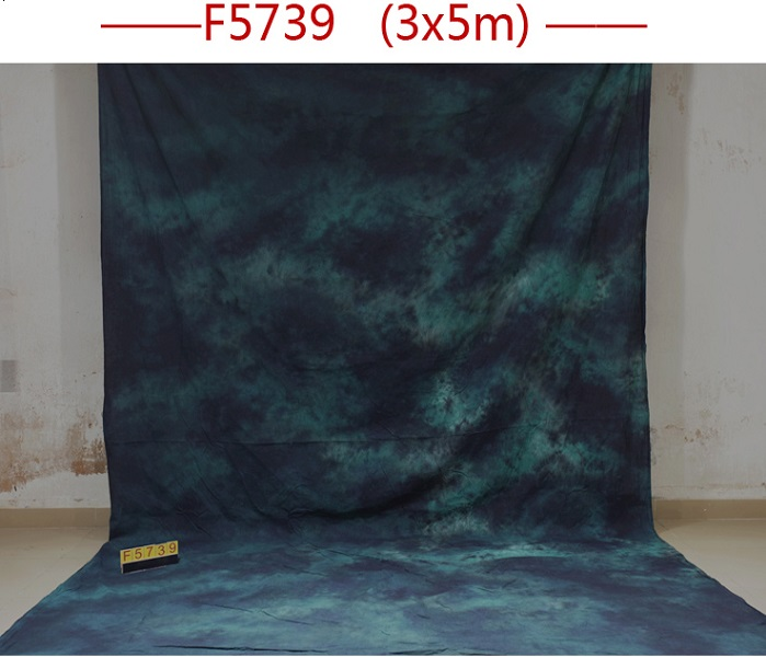 New Arrival 3m*5m Tye-Die Muslin wedding Backdrop F5046,photography backgrounds for photo studio,family,Kids,Pets,Custom Service new arrival 3m 5m tye die muslin wedding backdrop f5745 photography backdrops for family kids pets studio custom service