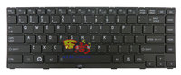 New Replacement FOR TOSHIBA FOR TOSHIBA Tecra R840 R940 US Laptop Keyboard American English