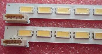 led backlight screenLJ64-03501A STS400A64-56LED-REV.2 1  1pcs=56led 493mm
