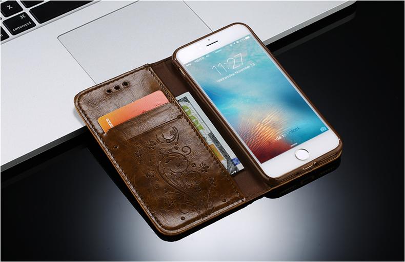PHONE CASE (7)