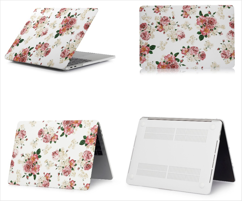 PFHEU-New-For-Macbook-Air-Pro-Retina-11-12-13-15-Laptop-Case-Marble-Stone-PC (2)
