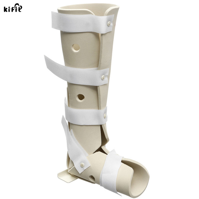 14 Plantar Us8 For Spurs Nursing Fixed Foam Soft Support Heel Boot Care 1pcs Ankle kifit Brace Tendinitis Fasciitis In Orthotics 31Off Splint EDH2IW9