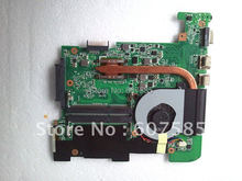For ASUS 1215CT Laptop Motherboard DDR3 100% Tested Free Shipping