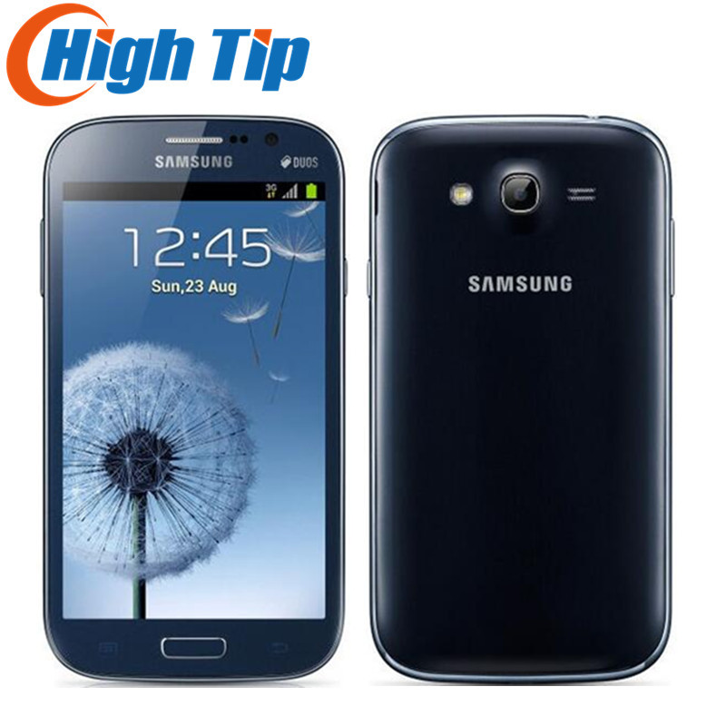 samsung android touch screen mobile price list