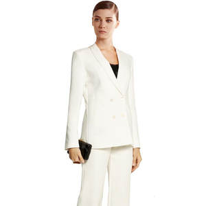 Top 10 Ivory Suits For Women Brands
