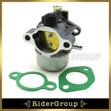 Popular 12 853 Carburetor-Buy Cheap 12 853 Carburetor lots from