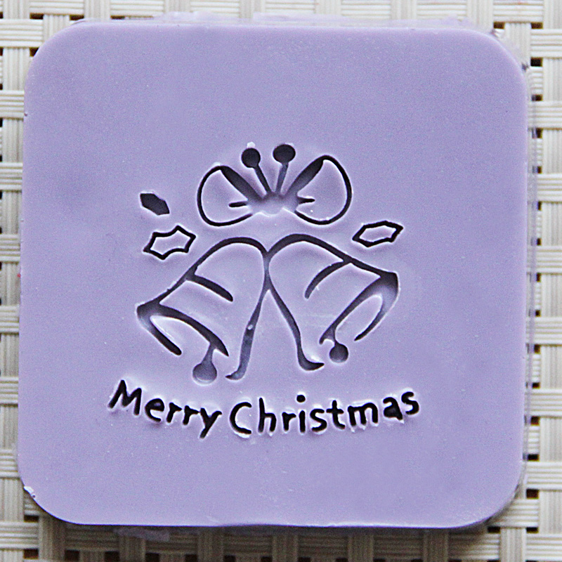 2016 free shipping natural handmade acrylic soap seal stamp mold chapter mini diy jingle bell patterns organic glass 4X4cm 0148 2016 free shipping natural handmade acrylic soap seal stamp mold chapter mini diy natural patterns organic glass 4x4cm 0099