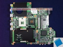 Laptop Motherboard for Acer Extensa 4220 4620z Travelmate 4320 MB.TN201.001 (MBTN201001) BIWA MB 48.4H001.031 100% tested good