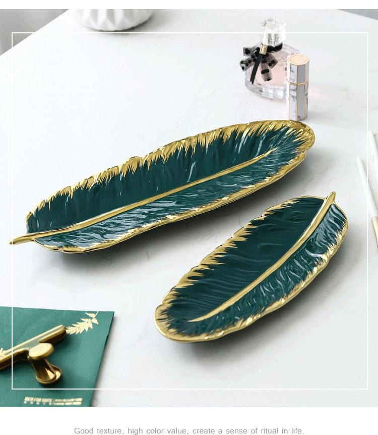 Ceramic-Leaf-Plate_09
